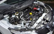 Nissan vyradí naftové motory. Koniec príde postupne