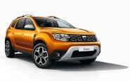 Nová Dacia Duster vyzerá o triedu lepšie. Bude taká celkovo?