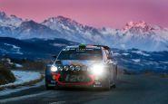 Nová éra WRC horšie začať nemohla! Jazdec zabil fotografa...