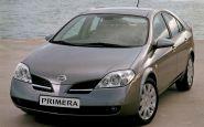 Nová Primera nebude. Nissan je rád, že ju zrušil