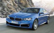 Nové BMW 5 bude o 100 kg ľahšie. Príde budúci rok