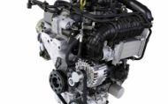 Nové motory VW ukazujú budúcnosť aj v nafte