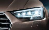 Nové xenon a LED svetlá sú príliš silné. Oslepujú vodičov!