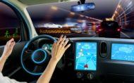 O 20 rokov budú v ČR autonómne autá majorita