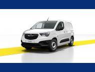Opel Combo 1.5 L1H1 Enjoy MT6 S/S