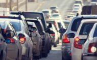 Otvorený list - neúnosná dopravná situácia