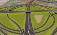 OZ Triblavina podáva na diaľničný obchvat D4R7 trestné oznámenie