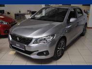 Peugeot 301 1.2 PureTech Style