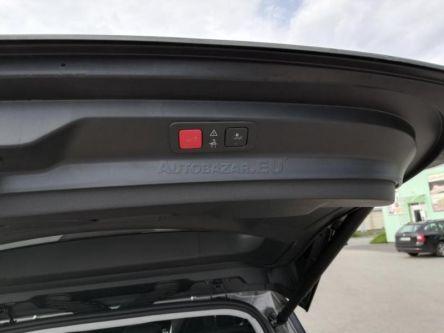 Peugeot 5008 II 1.5 BlueHDi SandS E6.2 Allure EAT8 - RIVAL CAR - autorizovaný predaj a servis PEUGEOT, CITROEN, KIA a SUZUKI. - (Fotografia 9 z 13)