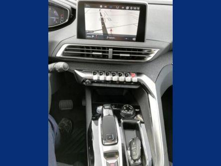Peugeot 5008 II 1.5 BlueHDi SandS E6.2 Allure EAT8 - RIVAL CAR - autorizovaný predaj a servis PEUGEOT, CITROEN, KIA a SUZUKI. - (Fotografia 13 z 13)