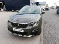 Peugeot 5008 II 1.5 BlueHDi SandS E6.2 Allure EAT8