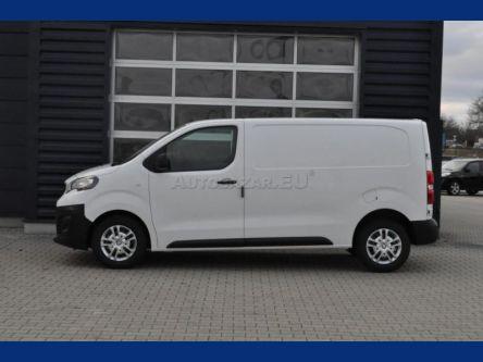 Peugeot Expert 2.0 BlueHDi Premium L2H1 - Auto Nitra, s.r.o. - (Fotografia 2 z 8)