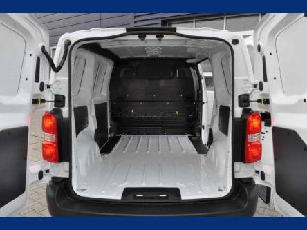 Peugeot Expert 2.0 BlueHDi Premium L2H1 - Auto Nitra, s.r.o. - (Fotografia 8 z 8)