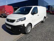 Peugeot Expert Furgon Premium 2.0 BlueHDi Long
