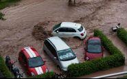 Pozor na dovezené autá z Nemecka a Francúzska
