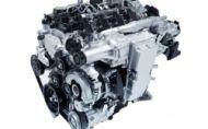 Prečo Mazda odmieta malé turbomotory? Aký bude SkyActiv-X?