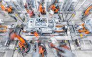 Prehliadka Audi továrne aj v tomto čase? Online aj s predstavením
