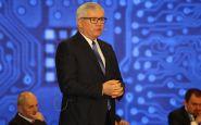 Prezident ZAP pán Sinay odsudzuje štrajk vo Volkswagene BA