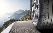 Pri prezutí auta nezabudnite kolesá vyvážiť