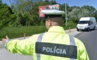 Príde zmena zákona o cestnej premávke? Chodci budú mať väčšiu silu