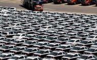 Prídu veľké zľavy na nové autá. Bude to až 50 %, tvrdí expert