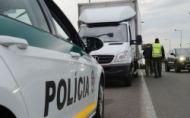 Pripravte sa na viac policajtov na cestách, čakajte aj vyššie pokuty
