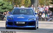 Rally Sprint Šaca patril Lade VFTS