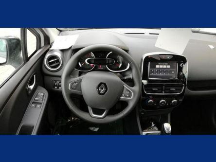 Renault CLIO Limited 1,2 16V 54 kW/75 k - TEMPUS - (Fotografia 12 z 13)
