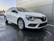 Renault MÉGANE GRANDCOUPÉ Limited Plus TCe 115 GPF