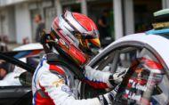 Richard Gonda bude štartovať na Internation GT Open v Spa