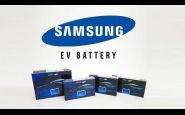 Samsung sľubuje revolučnú batériu, za 20 min ju dobijete na 500 km
