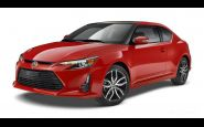Scion - experiment Toyoty pre mladých v USA skončil neúspechom