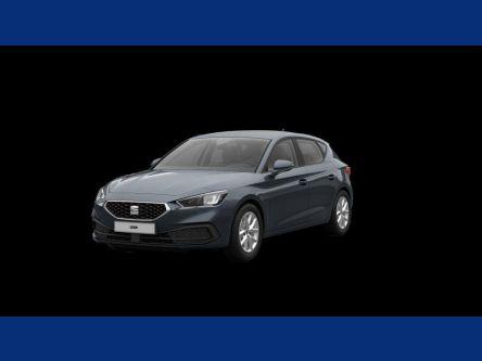 Seat Leon 1.5 EvoTSI Xcellence Family - Auto Forum Martin