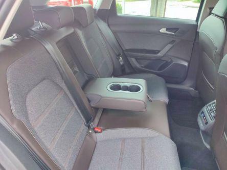 Seat Leon SP 1.5 EvoTSI Xcellence Family - Auto Forum Martin - (Fotografia 9 z 11)