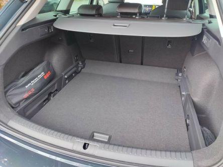 Seat Leon SP 1.5 EvoTSI Xcellence Family - Auto Forum Martin - (Fotografia 10 z 11)