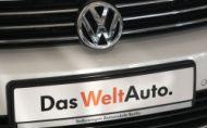 Škandál dieselgate spôsobil škodu už vo výške 78 mld eur