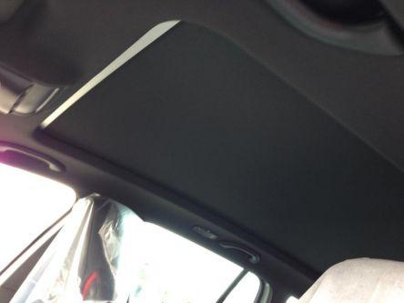 ŠKODA Octavia Combi 2.0 TDI DPF RS DSG - ecar - (Fotografia 5 z 5)