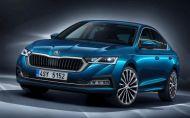 Škoda Octavia opäť získala ocenenie za vynikajúci produktový dizajn