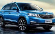 Škoda vyvíja lacné SUV pre Indiu. Nevylučuje jeho export.