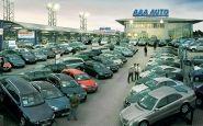 Skupine AAA AUTO sa darí, tento rok predá 76 000 vozidiel