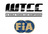 SlovakiaRing bude 29.04. hostiť svetovú sériu WTCC!