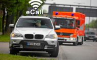 Službu eCall na Slovensku spustia 1. apríla