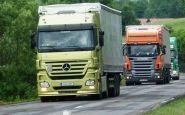 Smernica o vysielaní pracovníkov znepokojuje ČESMAD
