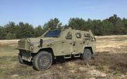 SR chce kúpiť 485 obrnených vozidiel za miliardu! Potrebujeme ich?
