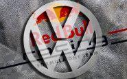 Stojí VW v ceste do F1 Ecclestone?