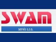 SWAM spol. s r.o.