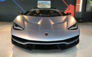 Talianske automobilové múzeá na vlastnej koži