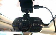 Tie najlepšie autokamery