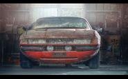 Toto je najvzácnejšie dvojmiliónové Ferrari Daytona?!