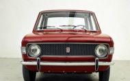 Toto sú finalisti ankety Európske auto roka z roku 1970
